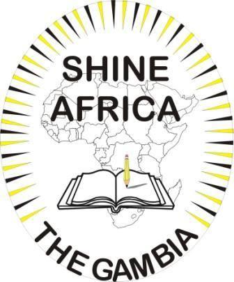 Logo_Shine Africa